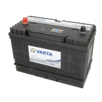 VA820054080.jpg