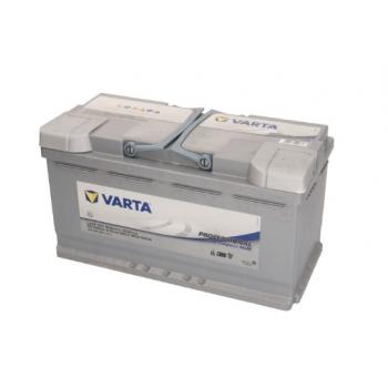 VA840095085.jpg