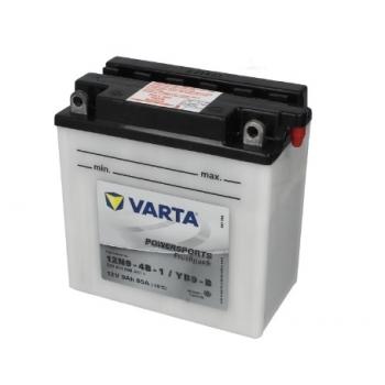 VARTA YB9-9.jpg