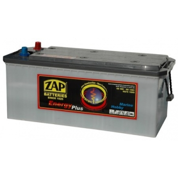 zap-energy-plus-185ah.jpg