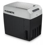 Dometic Tropicool külmik 33L 12/230V