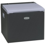 Холодильник Dometic CombiCool  40L