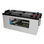 4MAX 230Ah 1600 DEEP-CYCLE (L+ Biegun standardowy) 518x273x237 B00