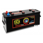 ZAP 964 00 Energy Plus 140 Ah 640 A O(- +) 513x189x195