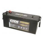EXIDE ES1350 GEL 120Ah/1350Wh 513x189x223 B00 L+