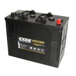 EXIDE ES1300 GEL 12V 120Ah/750A 350x175x290 -+
