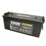 EXIDE ES1600 GEL 140Ah/1600Wh 513x223x223