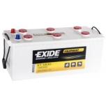 EXIDE ET1300 MARINE MULTIFIT 12V 180Ah 1300A 515X225X225 +-