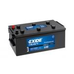 EXIDE EG2253 12V 225Ah/1200A STARTPRO (R+ Standard terminal) 518x279x240