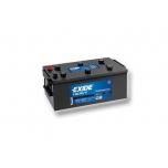 EXIDE EG1403  HD Professional 140Ah 800A (+ -) 513x189x223