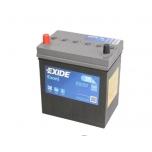 Exide EB357 12V 35Аh 240A EXCELL L+ 187x127x220 B00