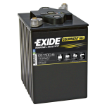 EXIDE ES1100-6  6V 200Ah/850A GEL 245x190x275