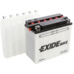 Exide YB18L-A 12V 18Ah 180x90x162-+