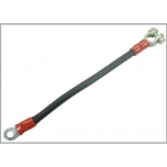 BATTERY CABLE 35MM2/30cm PLUSS