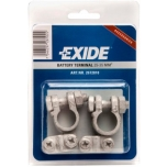 EXIDE клема аккумулятора, комплект 25 - 35mm2