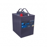 intAct Active Power GEL-210 6V 210Аh