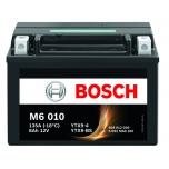 BOSCH M6 010 MC AGM 12 V 8 Ah 135 A 150х87х107