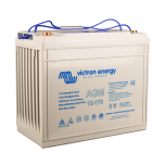 Victron 12V 170Ah AGM Super Cycle Battery (M8) 339 x 172 x 281