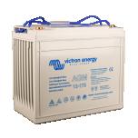 Victron 12V 170Ah AGM Super Cycle Battery (M8) 339 x 172 x 281