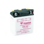 Yuasa 6N6-3B-1,  6V 6Ah
