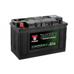 Yuasa L35-100 12V 100Ah 720A YBX Active Leisure & Marine Battery