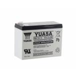 Yuasa REC10-12 12V 10Ah  151x65x115mm