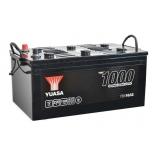 Yuasa YBX1632 12V 220Ah 1150A Super Heavy Duty