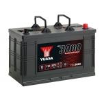 Yuasa YBX3665 12V 112Ah 870A Super Heavy Duty SMF