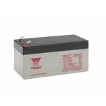 Yuasa NP3.2-12 12V 3.2Ah 134x67x64