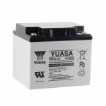 Yuasa REC50-12I 12V 50Ah 197x165x175