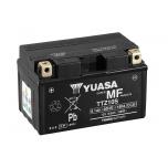 YUASA TTZ10S 12V 8,6Ah 150x86x95 +-