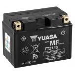 YUASA TTZ14S 12V 11,2Ah 230 A 150x87x110 +-