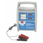 Battery charger HB-1212CS 12A 6V-12V