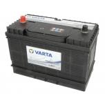 VARTA 105Ah/800A VA82005480 DUAL PURPOSE EFB