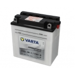 VARTA YB9-9 9Ah 80 A 136x75x134 +-