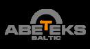 www.abeteks.ee